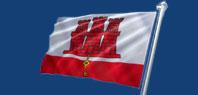 Gibraltar bootregistratie